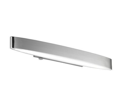 Badlampen online kaufen   Möbel-Suchmaschine   ladendirekt.de