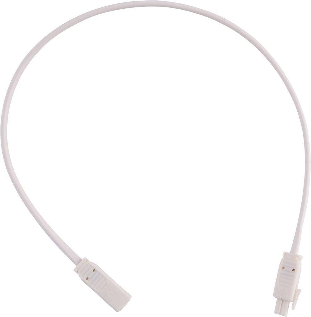 Heitronic Kabel Verlängerungsleitung SlimLite CS Dim, 28456