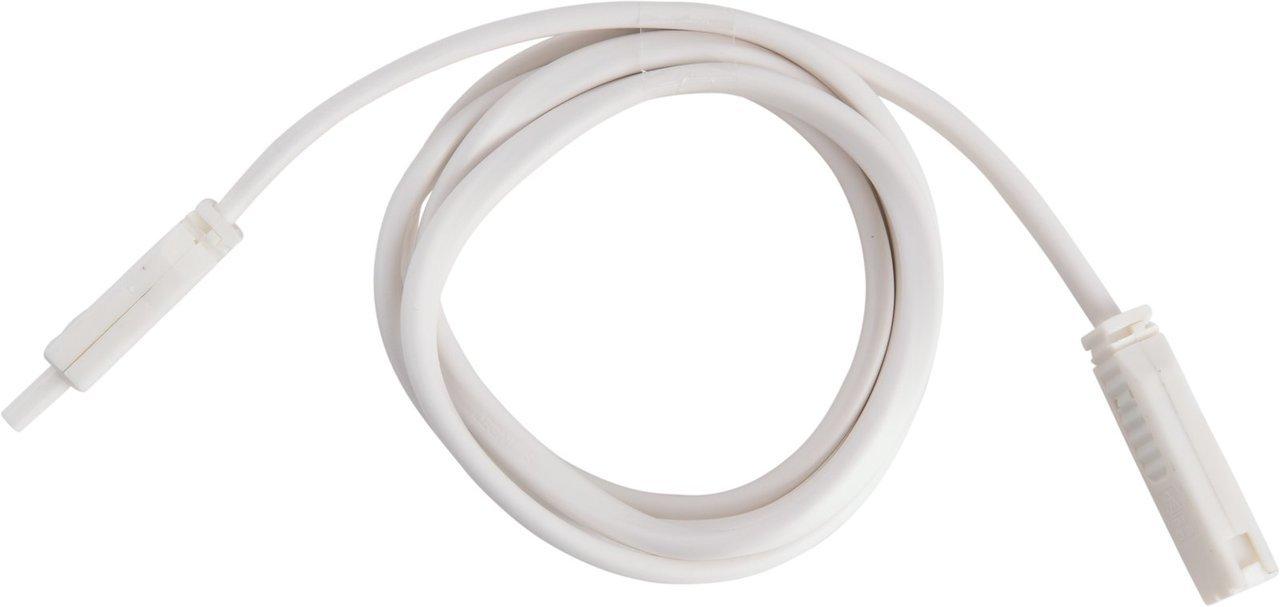 Heitronic Kabel Verlängerungsleitung SlimLite CS Dim, 28457