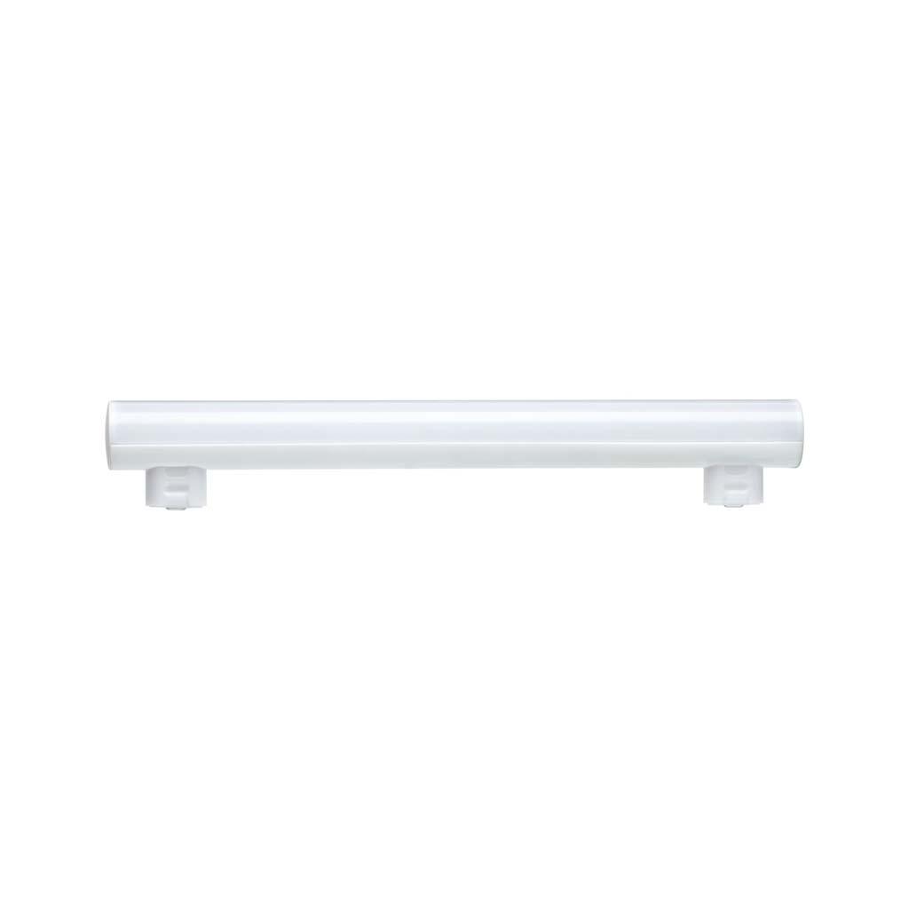 Paulmann LED Linienlampe 8W S14s 300mm 2700K, 28539
