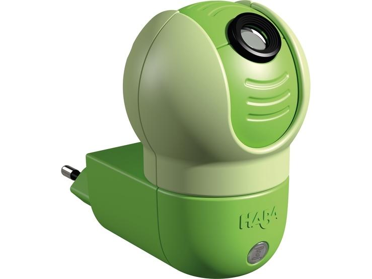 HABA LED Nachtlicht LED-Steckdosenlicht 1 Schlu...