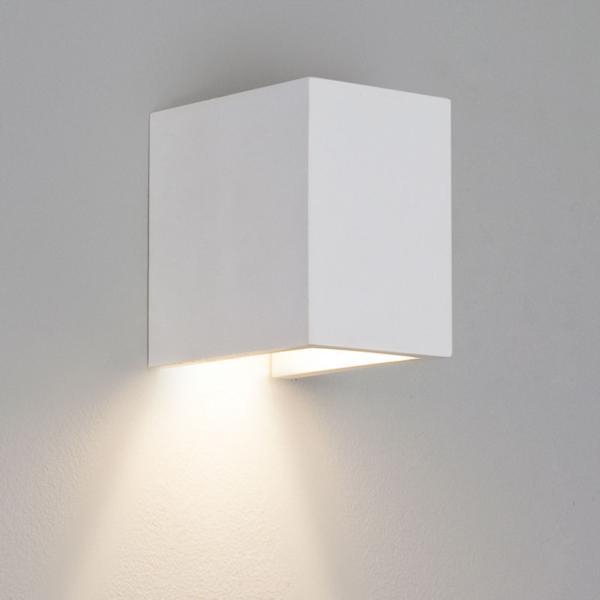 astro-downlight-parma-110-wei-gips-1187009