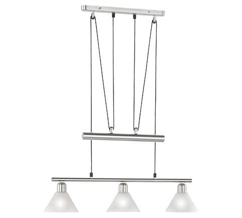 trio-hohenverstellbare-pendelleuchte-stamina-metallisch-silber-wei-glas-metall-nickel-3751031-07