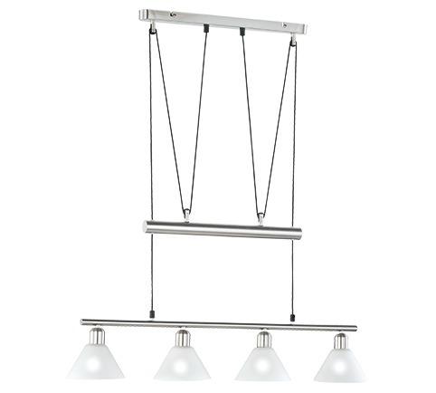 trio-hohenverstellbare-pendelleuchte-stamina-metallisch-silber-wei-glas-metall-nickel-3751041-07