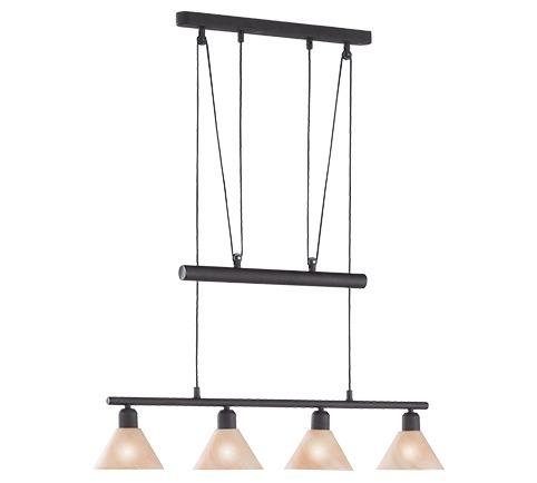 trio-hohenverstellbare-pendelleuchte-stamina-braun-orange-edelstahl-glas-3751041-24