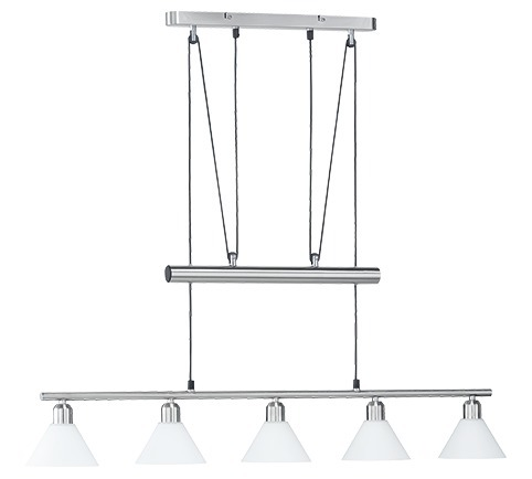 trio-hohenverstellbare-pendelleuchte-stamina-metallisch-silber-wei-glas-metall-nickel-3751051-07