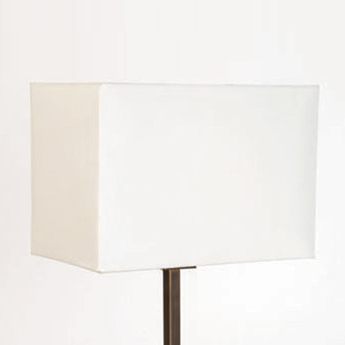 Astro Lampenschirm Schirm 4001 Weiß, Weiß, 5001001 | Lampen > Lampenschirme und Füsse > Lampenschirme | Elfenbein | Elfenbein
