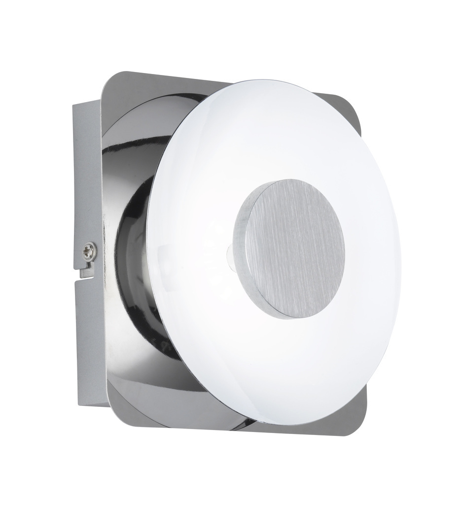 wofi-led-wandleuchte-space-chrom-wei-aluminium-4216-01-01-0000