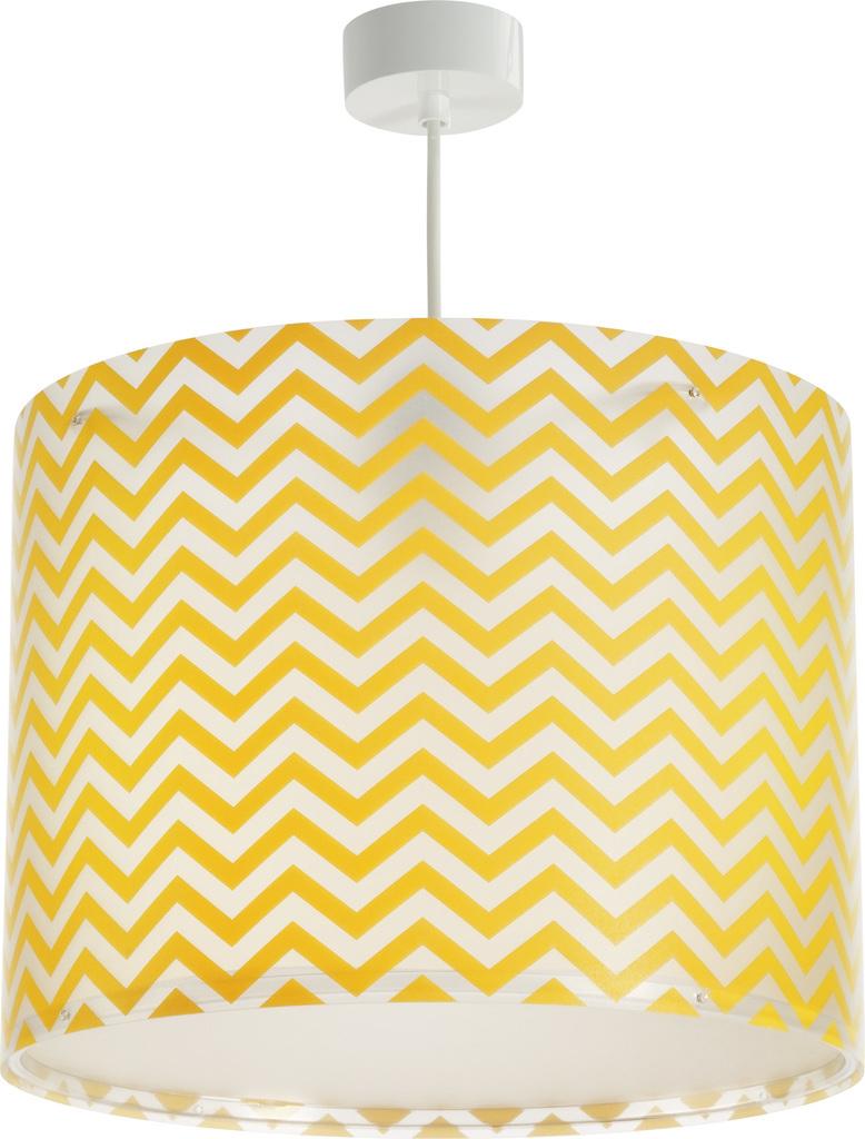 Dalber Hanging Lamp Fun, 42662