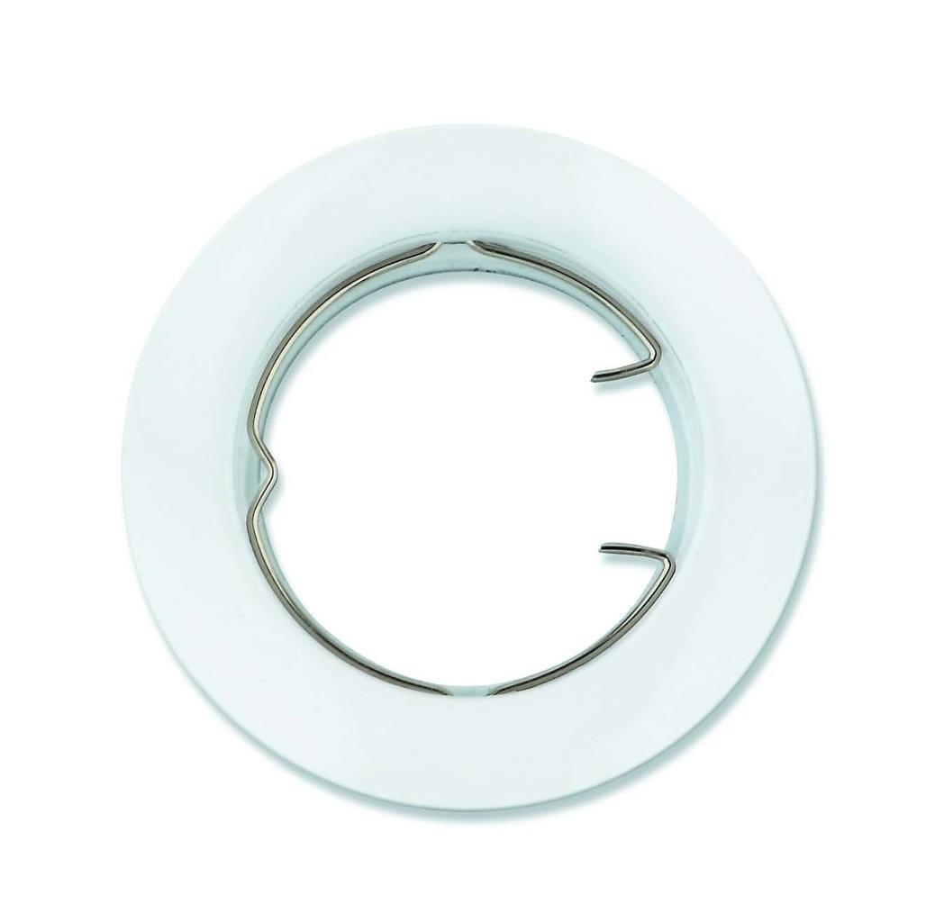 Faro Deckenleuchte Movil, Weiß, Metall, 43056