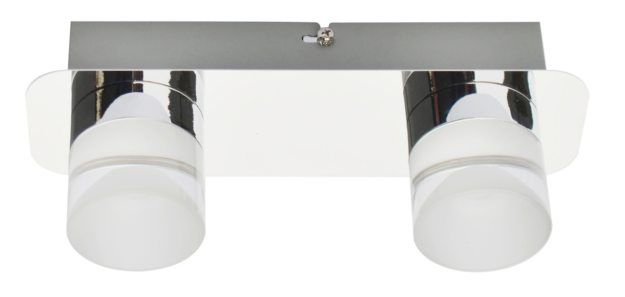 ledar-led-wand-decken-leuchte-2x-5w-50200103002012