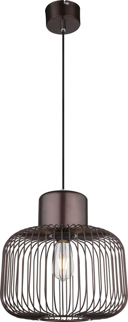 globo-pendelleuchte-akin-hl-braun-metallisch-54801h2