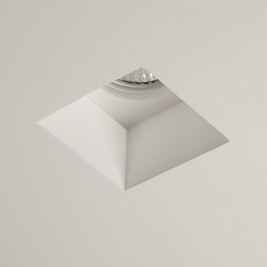 astro-deckenleuchte-blanco-square-wei-gips-1253002