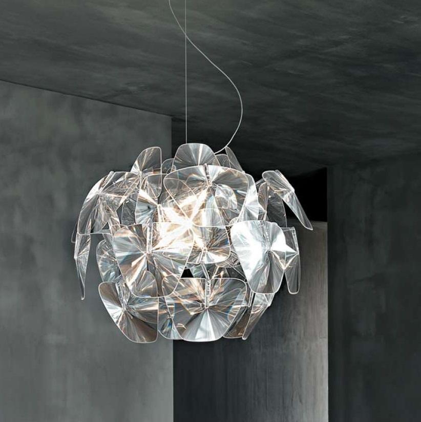 luceplan-hohenverstellbare-pendelleuchte-hope-d66-18-metallisch-transparent-edelstahl-kunststoff-s