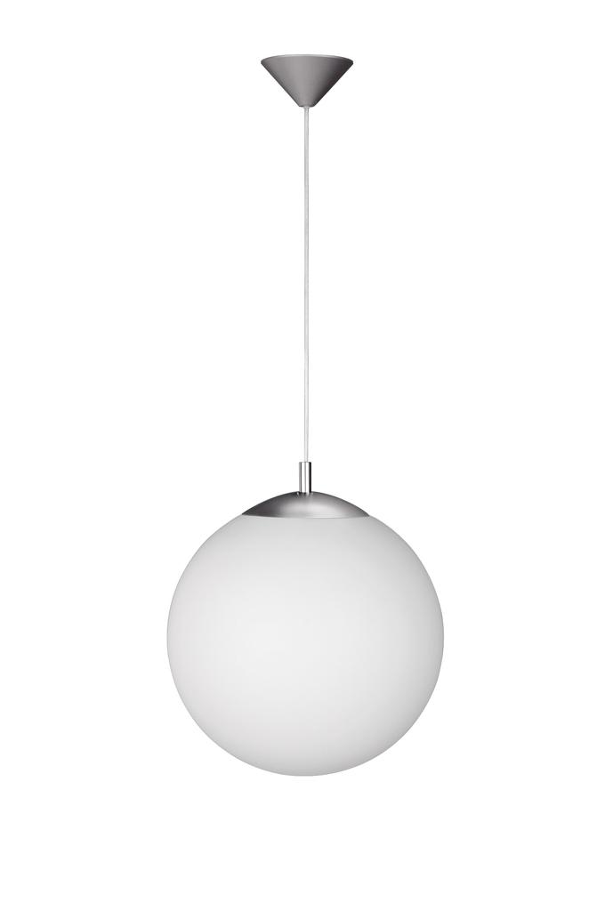 wofi-kugel-pendelleuchte-point-metallisch-wei-glas-metall-6248-01-64-0350