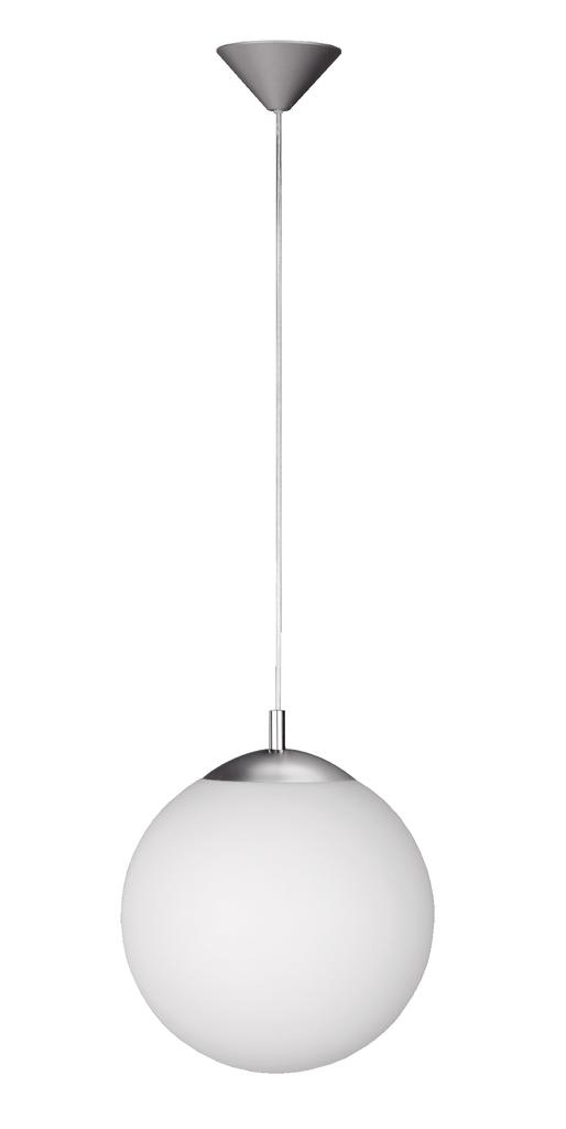 wofi-kugel-pendelleuchte-point-metallisch-wei-glas-metall-6248-01-64-0300