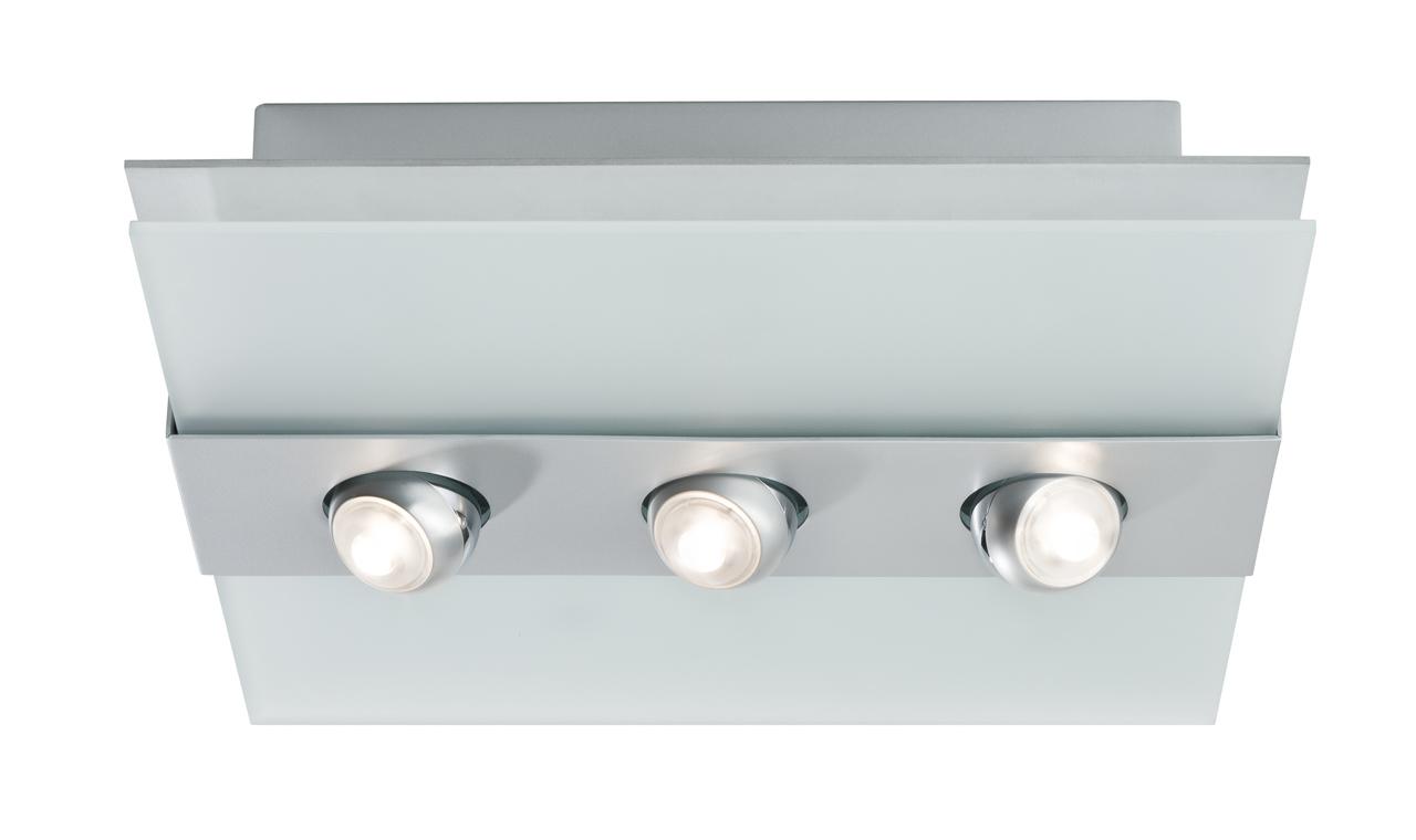 paulmann-led-deckenleuchte-xeta-spot-metallisch-transparent-wei-glas-metall-702-90