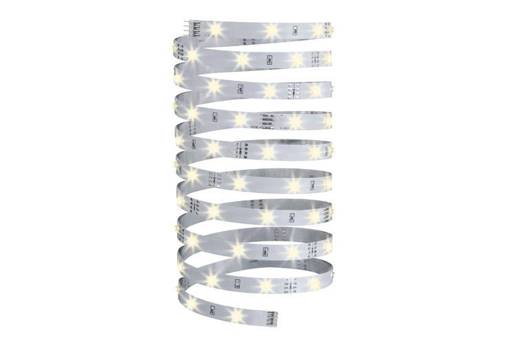 paulmann-led-strip-eco-stripe-warm-white-5m-wei-metall-702-55