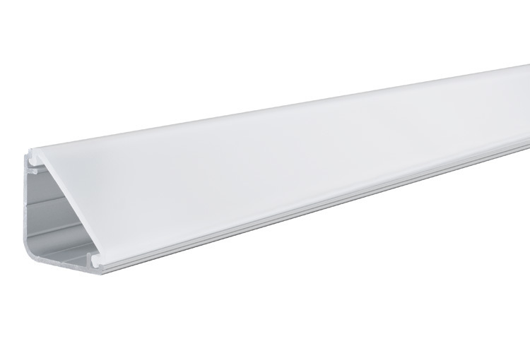 paulmann-delta-profil-incl-diffusor-1m-metallisch-transparent-aluminium-kunststoff-702-62