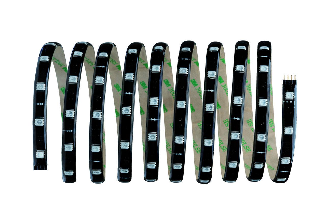 paulmann-led-strip-yourled-basic-set-rgb-3m-schwarz-kunststoff-703-22