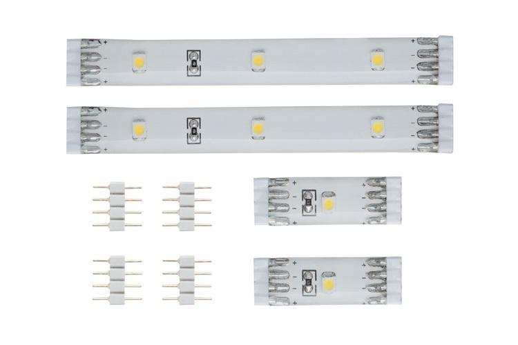 paulmann-led-strip-distance-pack-warmwhite-wei-kunststoff-703-36