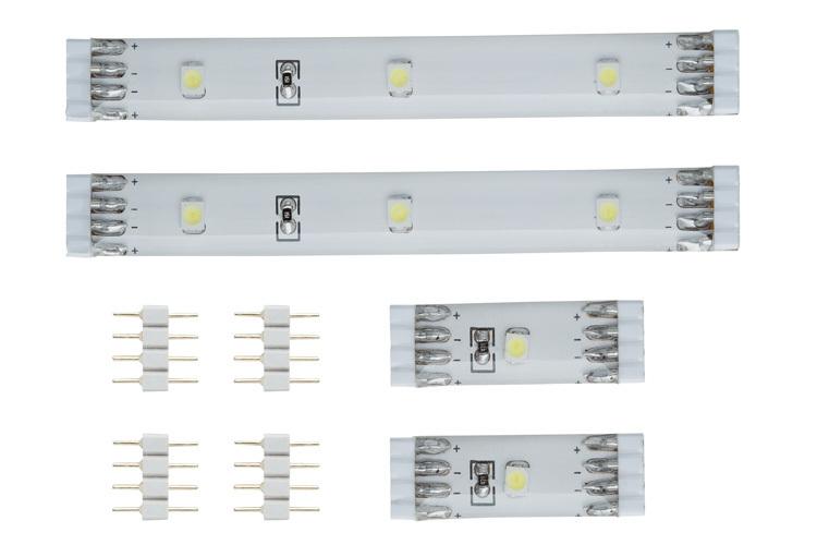paulmann-led-strip-distance-pack-daylight-wei-kunststoff-703-37