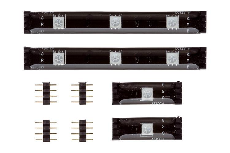 paulmann-led-strip-distance-pack-rgb-schwarz-kunststoff-703-38