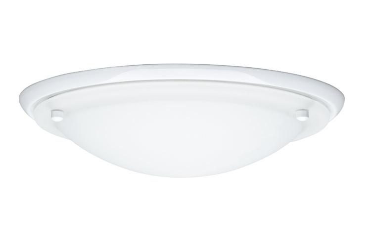 paulmann-deckenleuchte-arctus-transparent-wei-glas-metall-703-43