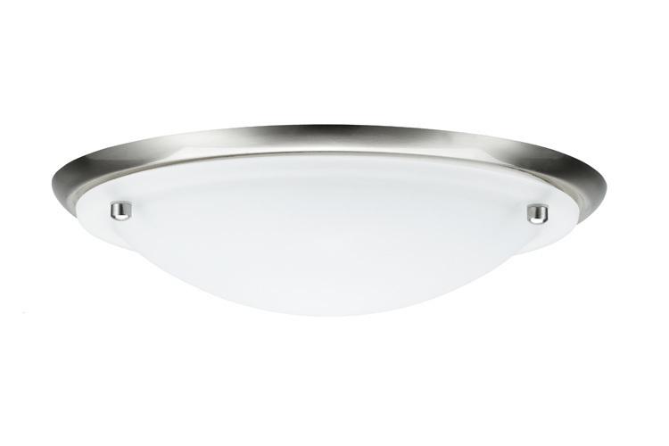 paulmann-deckenleuchte-arctus-metallisch-transparent-glas-metall-703-44