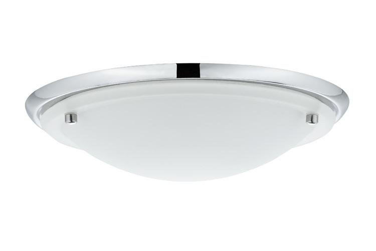 paulmann-deckenleuchte-arctus-chrom-transparent-glas-metall-703-45