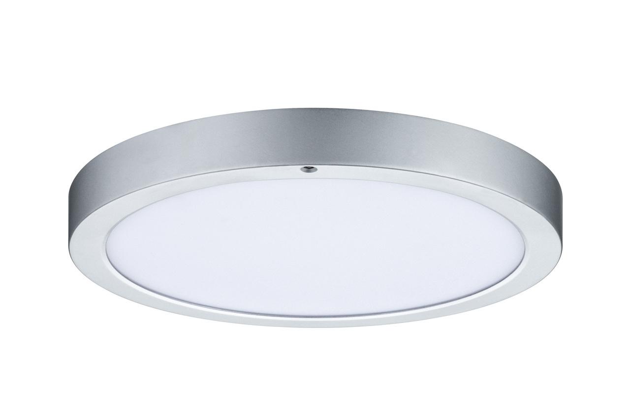 paulmann-led-deckenleuchte-smooth-chrom-wei-kunststoff-metall-704-33