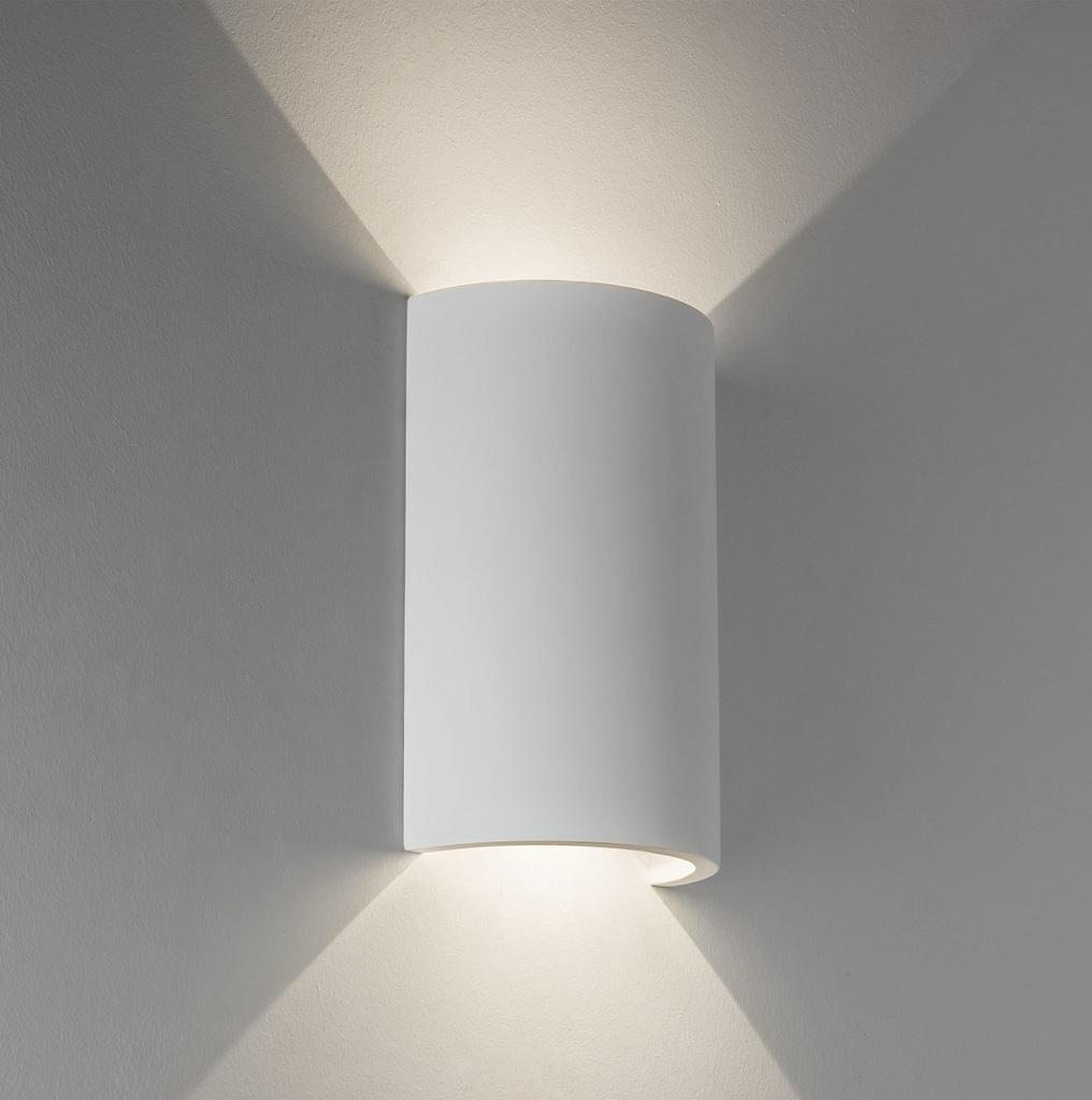 astro-led-downlight-serifos-170-led-wei-gips-1350001