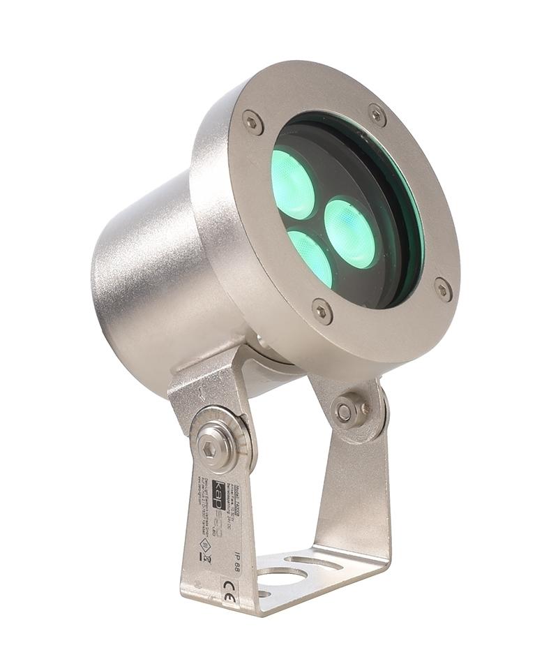 Deko-Light Unterwasserleuchte, 740008 | Lampen > Aussenlampen > Wasserleuchten