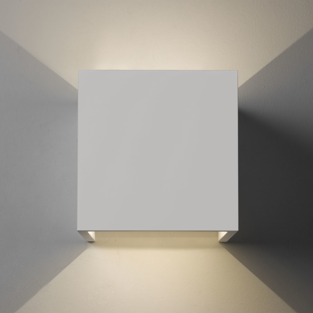 astro-led-downlight-pienza-led-wei-gips-1196002