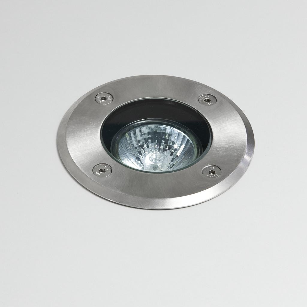 astro-bodeneinbauleuchte-gramos-round-metallisch-edelstahl-1312001