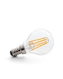 konstsmide-e14-led-filament-warm-wei-7718-012