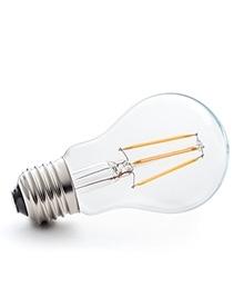 konstsmide-e27-led-filament-warm-wei-7720-012