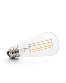 konstsmide-e27-led-filament-warm-wei-7721-012