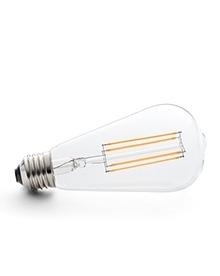 konstsmide-e27-led-filament-warm-wei-7722-012, 11.00 EUR @ leuchtenzentrale-de