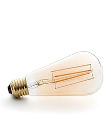 konstsmide-e27-led-filament-bersteinfarben-7722-013