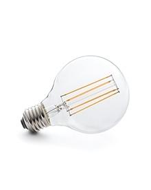 konstsmide-e27-led-filament-warm-wei-7723-012