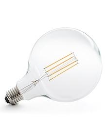 konstsmide-e27-led-filament-warm-wei-7724-012