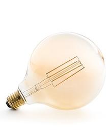 konstsmide-e27-led-filament-bersteinfarben-7724-013