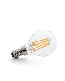 konstsmide-e27-led-filament-warm-wei-7725-012