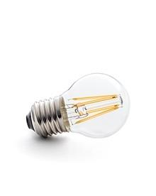 konstsmide-e27-led-filament-warm-wei-7726-012