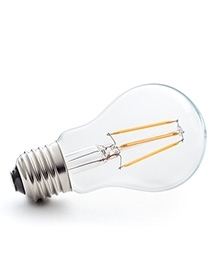 konstsmide-e27-led-filament-warm-wei-7727-012