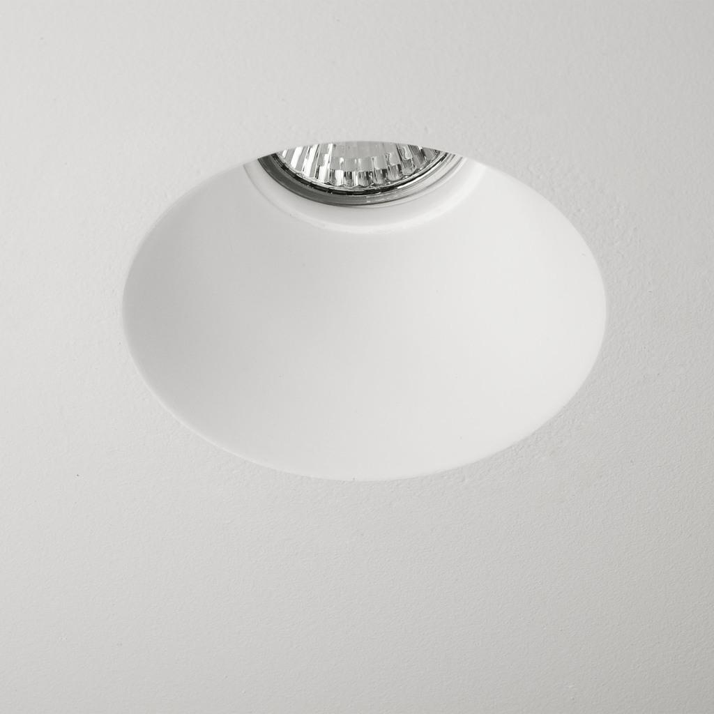 astro-einbaustrahler-blanco-round-wei-gips-1253004