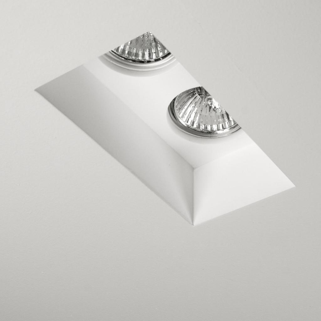 astro-au-enwandeinbauleuchte-blanco-twin-wei-gips-1253001