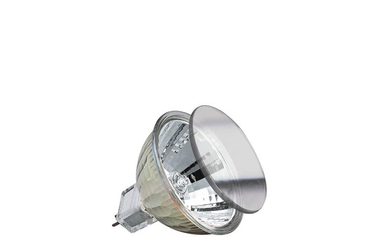 Paulmann GU5.3 16W Silber, Metallisch, 800.27