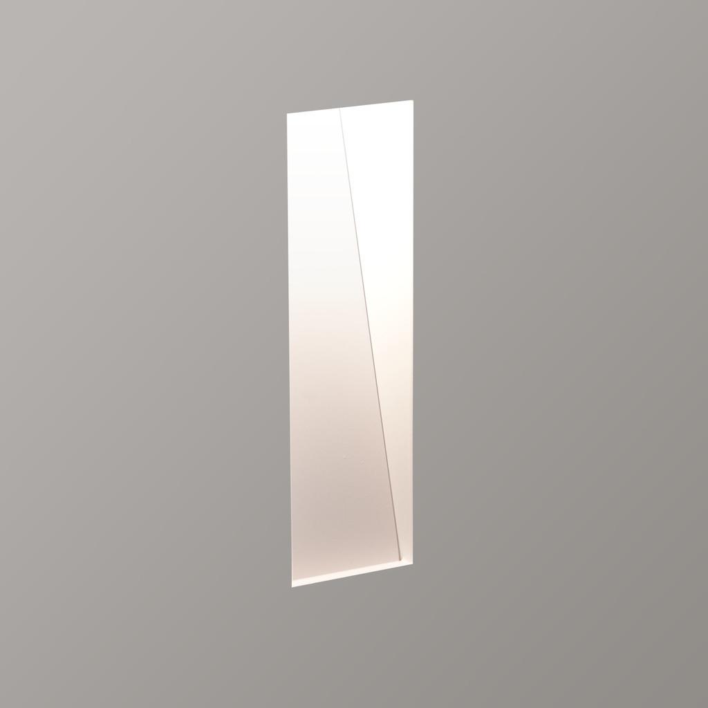 astro-led-au-enwandeinbauleuchte-borgo-trimless-35-wei-metall-1212007